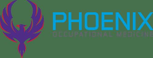 Pheonix_Occupational_Medicine_Colour_HIRES