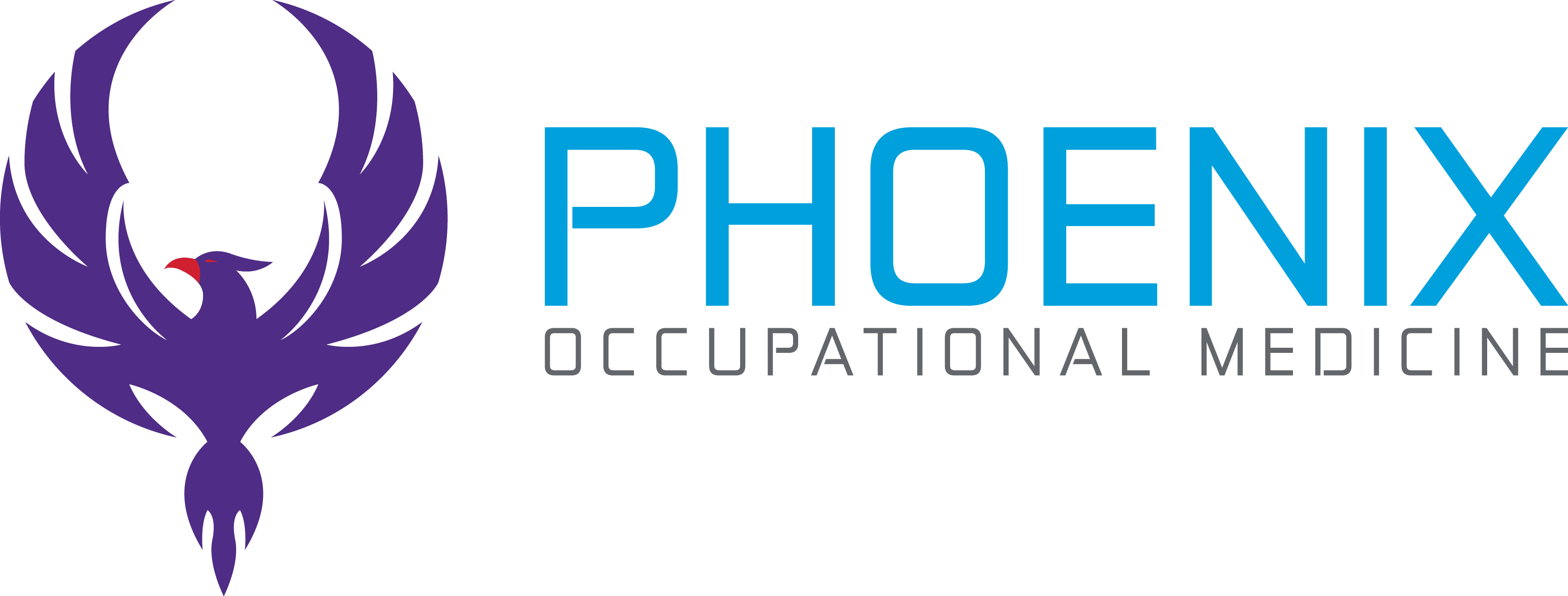 Pheonix_Occupational_Medicine_(CMYK)-2